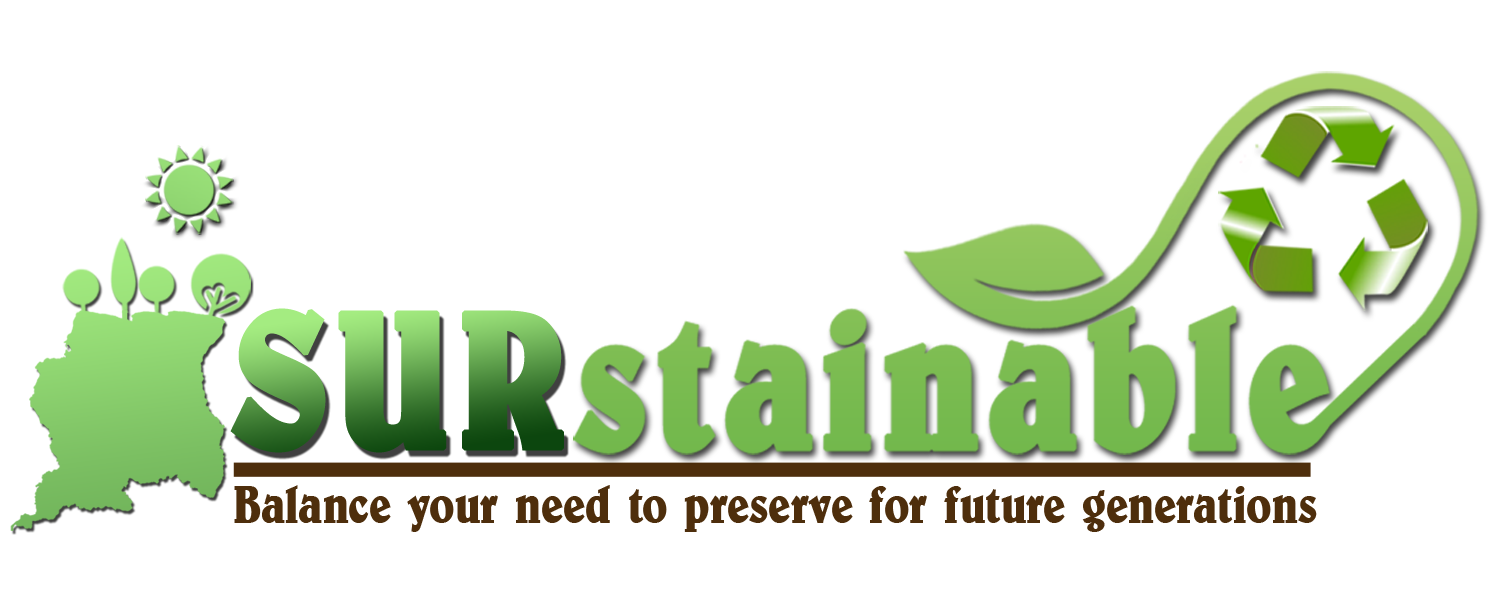 Surstainable